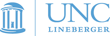 UNC Lineberger
