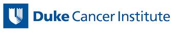 Duke Cancer Institue