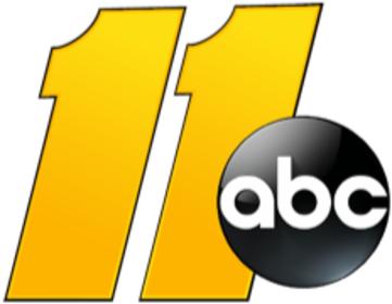 ABC11 Eyewitness News Announced as Media Partner for the