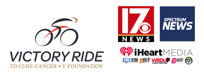 CBS 17, iHeartMedia-Raleigh and Spectrum News Team with the