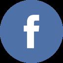 Victory Ride Facebook