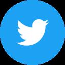 V Foundation Twitter
