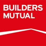Builders Mutual Logo